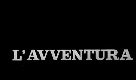 avventura-title-screen