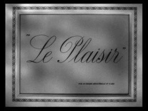 plaisir-title-still-small