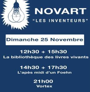 novart_pastilleprogramme
