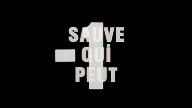 sauve-qui-peut-movie-title-13