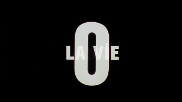 sauve-qui-peut-movie-title-14