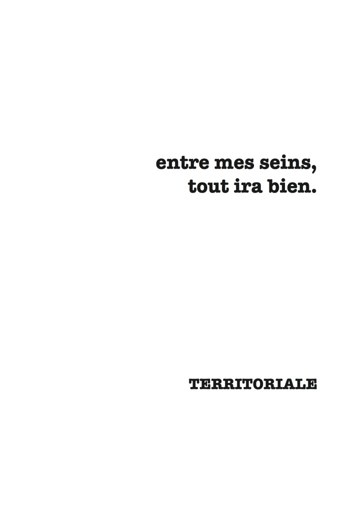 territoriale
