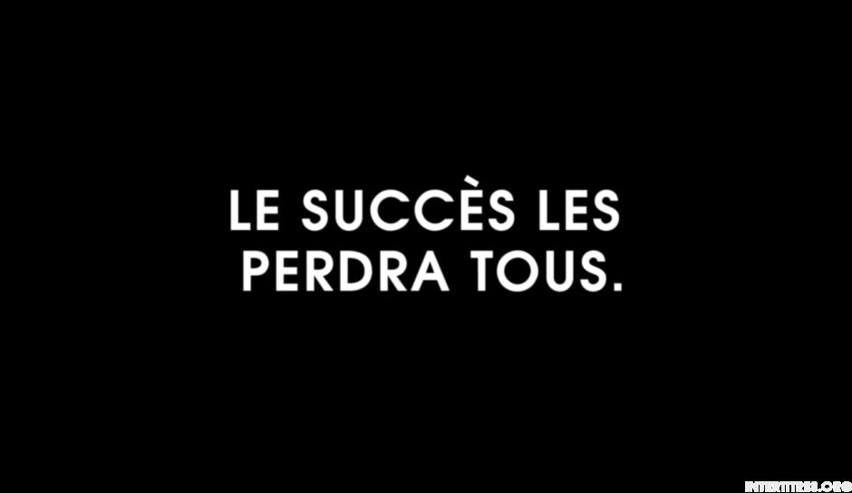 succestumblr_m720n7RomL1qc2nduo1_r1_1280