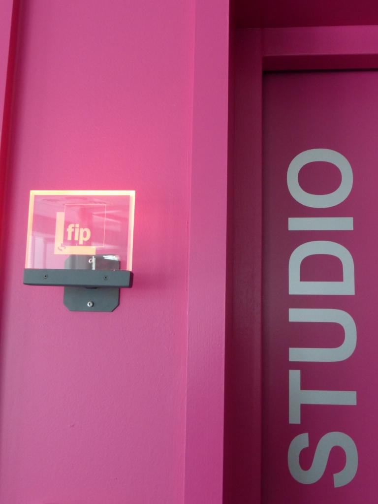 studioFIP3