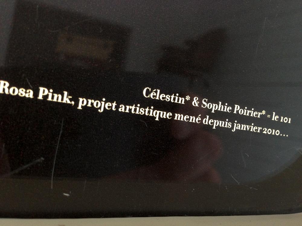 expotitre