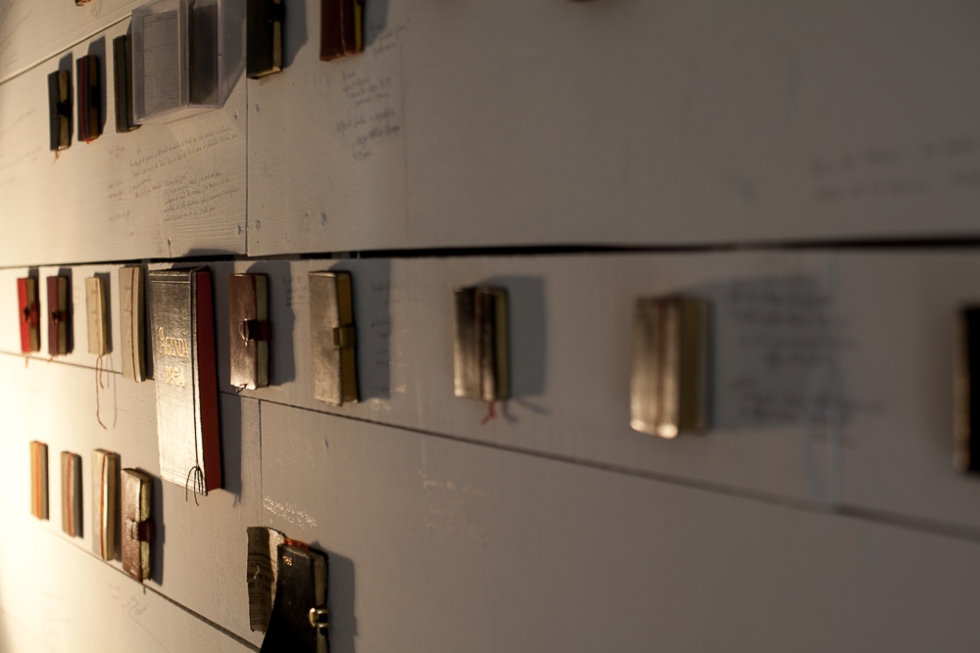 installationcarnets