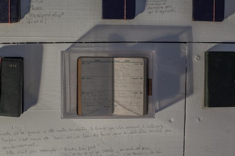 installationcarnets2