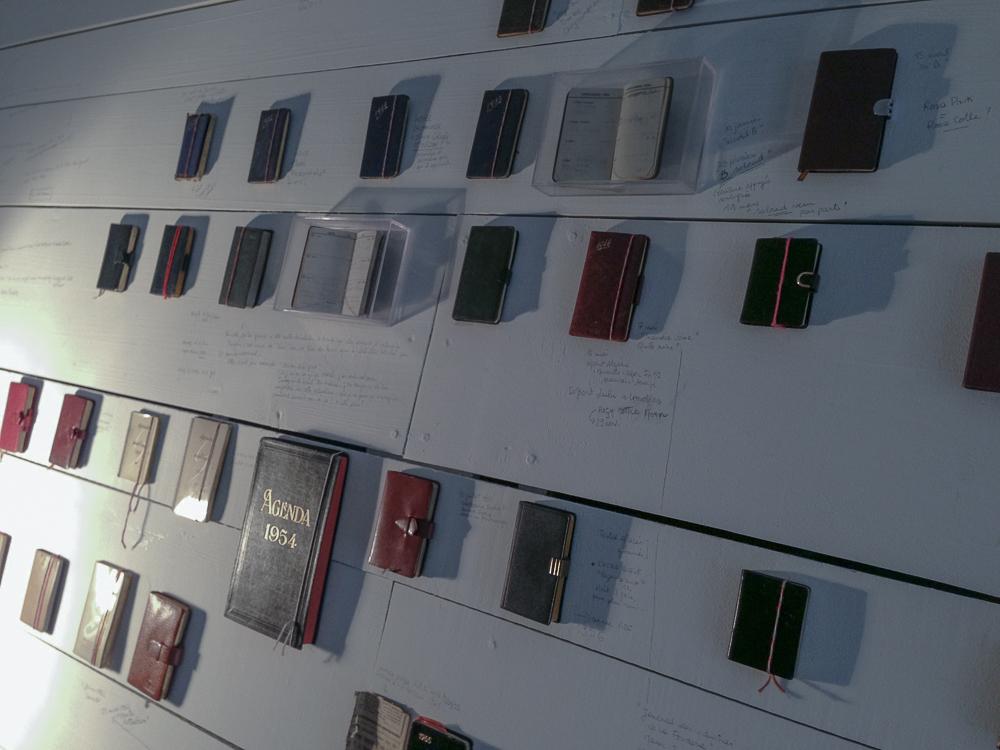 installationcarnets3