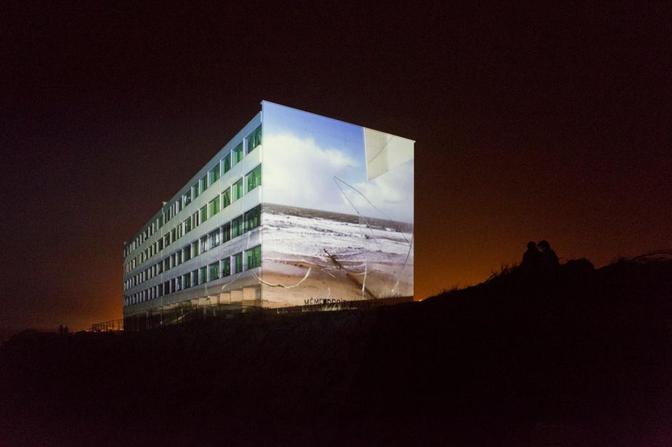 Le Signal-marée du siècle-HD-8152