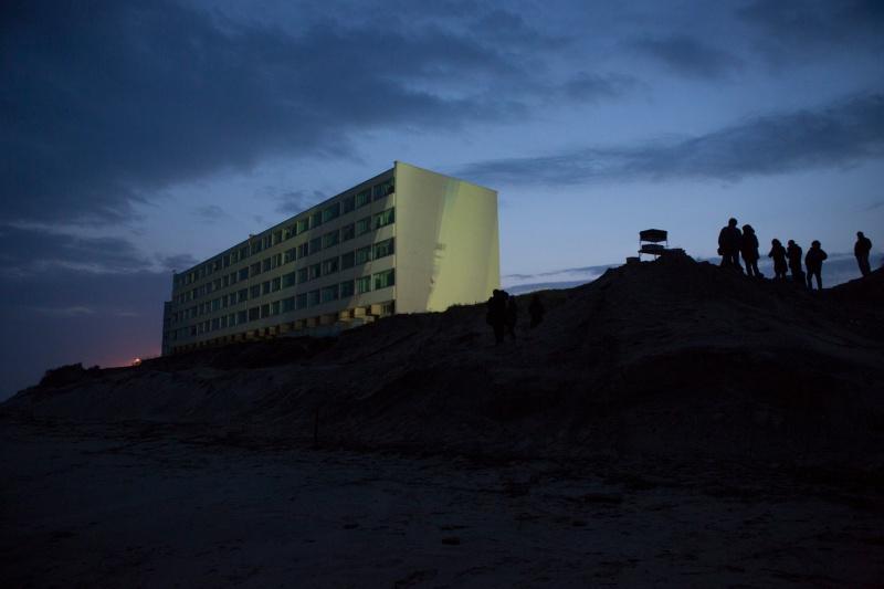 Le Signal-marée du siècle-HD-8261
