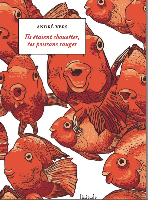 couvPoissonsrouges