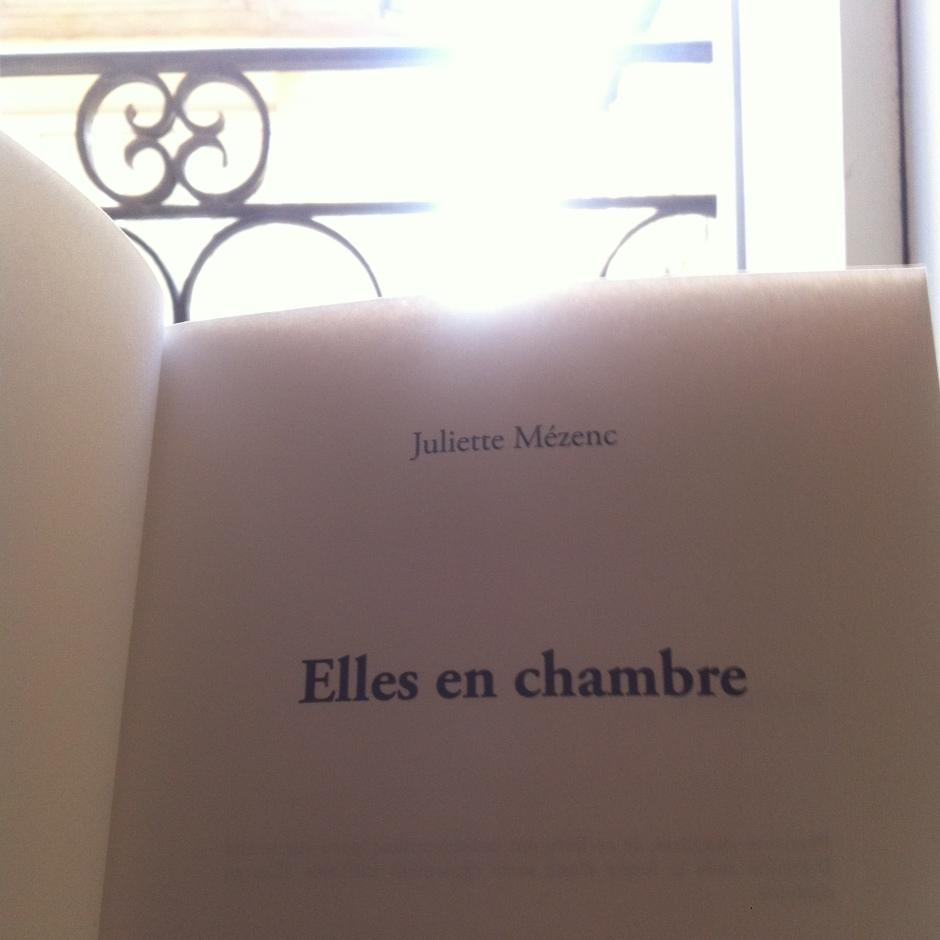 julietteM3
