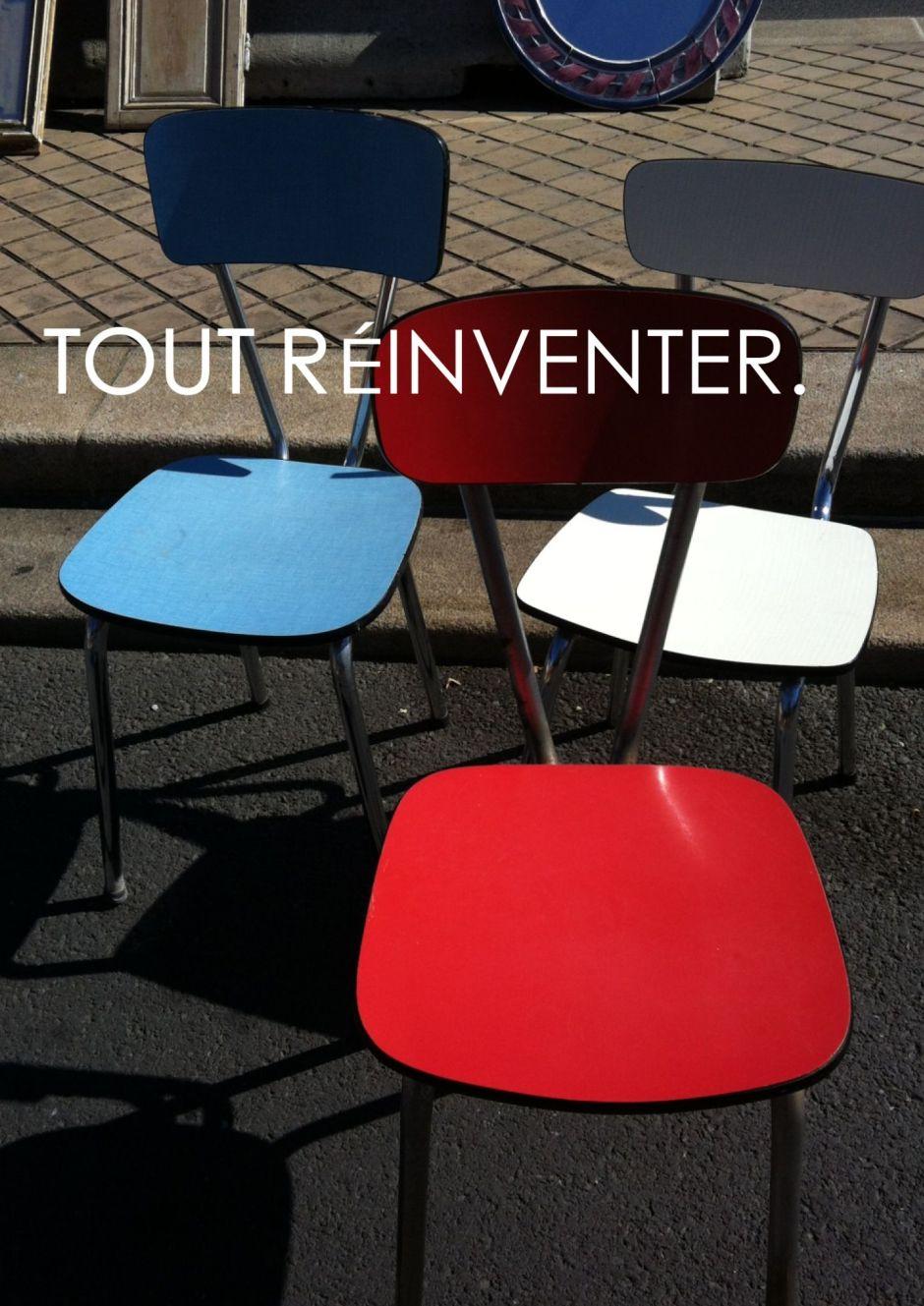 ToutreinventerBleublancrouge_4297
