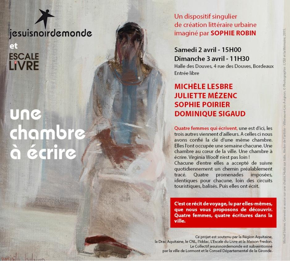 invitationunechambre-Escale10