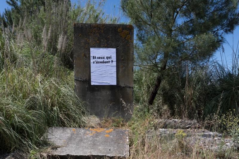 Panoramas-Tarnos-6043