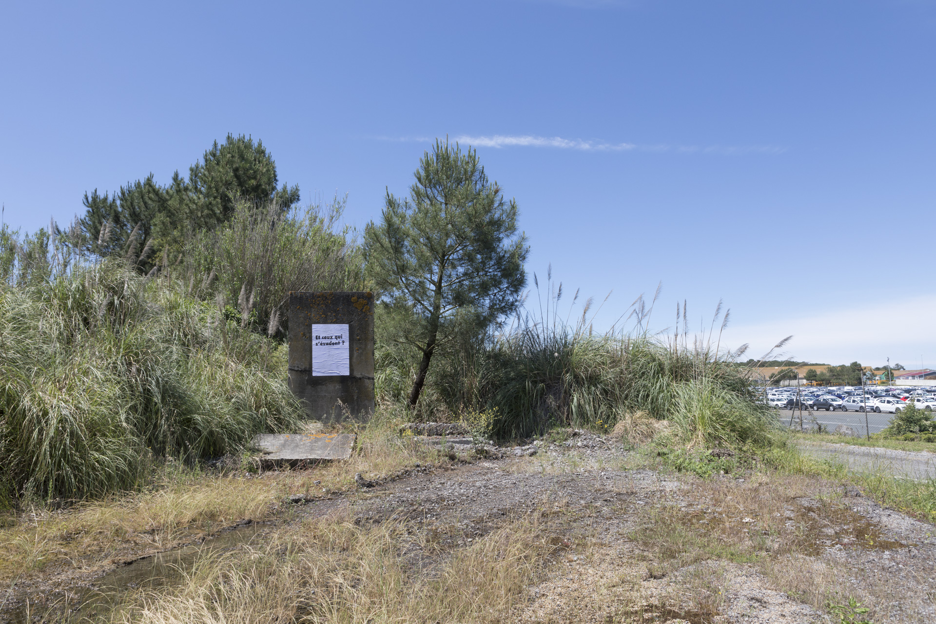 Panoramas-Tarnos-6054