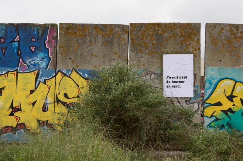 Panoramas-Tarnos-6297